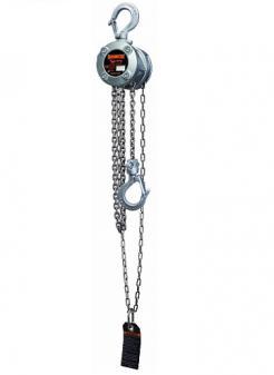 hand chain hoists  lifting products at chainhoist com